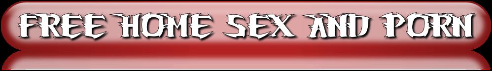 Porno hausgemachte Foto-session endete mit leidenschaftlichen sex durch das anschauen von porno-Filmen