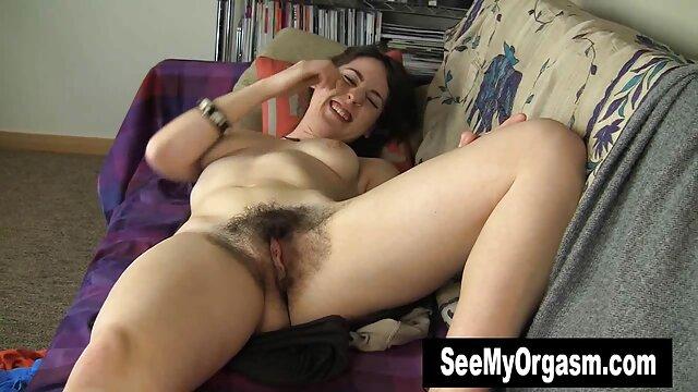 Sex-Spielzeug Filme