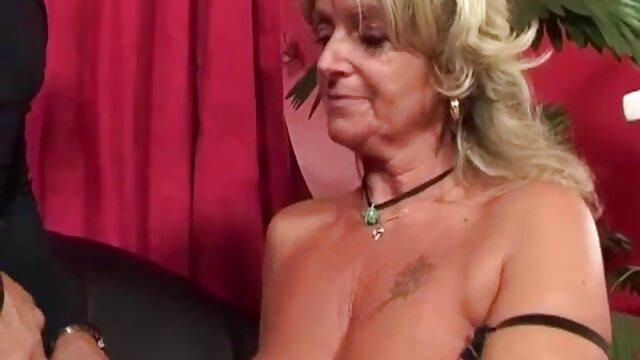 Sex keine Registrierung  Sexy Sling 2 von 2 – Anna Rose sm gruppensex